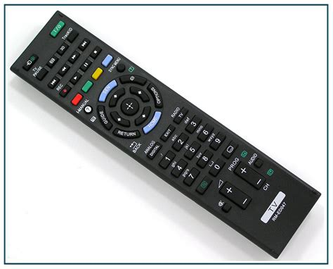 ersatz fernbedienung fuer sony rm ed rmed tv