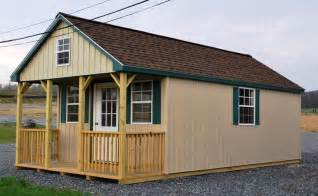 Smithbilt Built Sheds Miami by Sheds Buildings Storage Woodworking Bench Plans Free Pdf