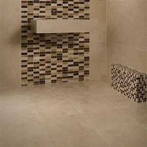faience salle de bain taupe With quelle couleur avec taupe 6 revetement mural salle de bain 55 carrelages et alternatives