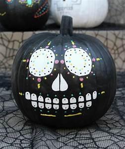 Gruselige Bastelideen Zu Halloween : bastelideen zu halloween f r gro und klein activit s ~ Lizthompson.info Haus und Dekorationen