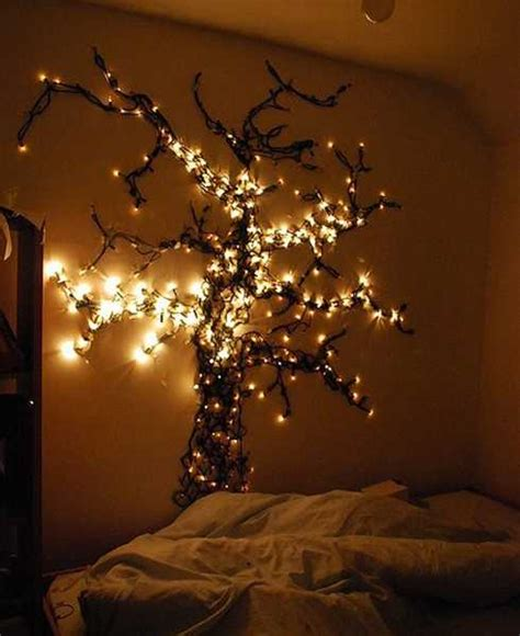 light decoration ideas for home 15 creative home decorating ideas with christmas lights