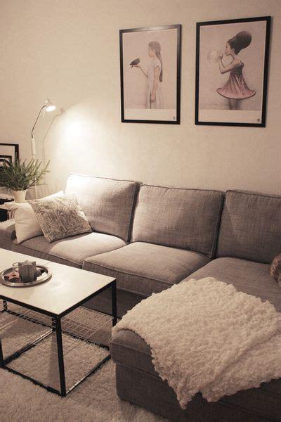 25+ Best Ideas About Ikea Sofa On Pinterest  Ikea Couch