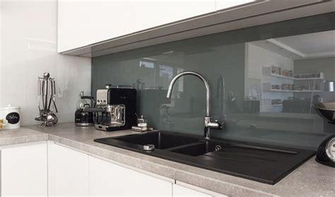 verre credence cuisine faience pour credence cuisine carrelage salle de bain