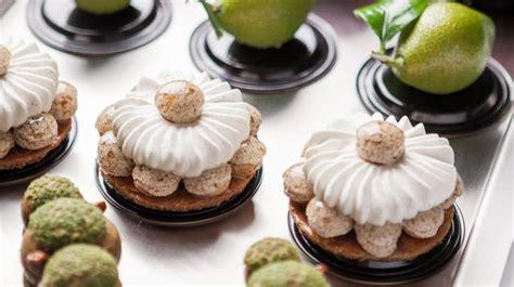 cuisine choux recettes des grands classiques de la pâtisserie française