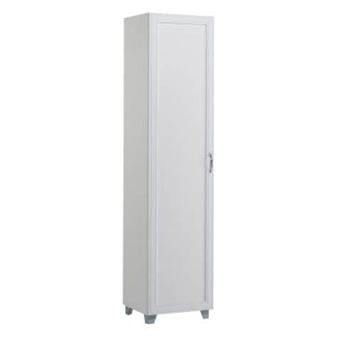 tall single door cabinet akadahome tall single door storage cabinet at hayneedle