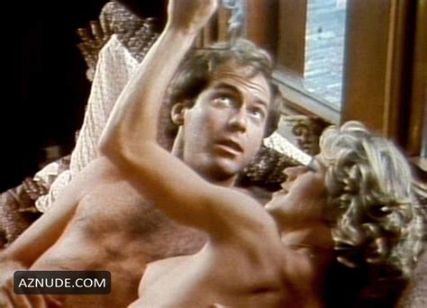 Angel Of Heat Nude Scenes Aznude