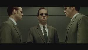 Agent Smith images Agent Smith in 'The Matrix' HD ...