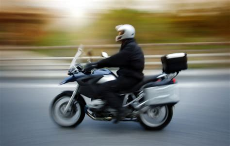 Boat Insurance Florida Requirements by Motorcycle Insurance You Need Motorcycle Insurance In Florida