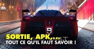 Golf 8 Date De Sortie : asphalt 9 ios android date de sortie apk trailer ~ Maxctalentgroup.com Avis de Voitures