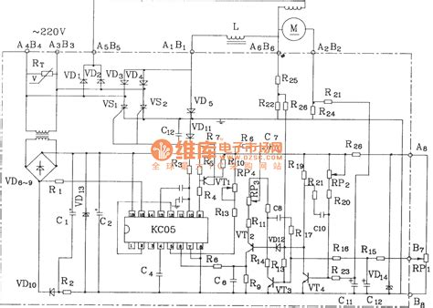 controller panel diagram 24 wiring diagram images Basic Electrical Wiring Diagrams