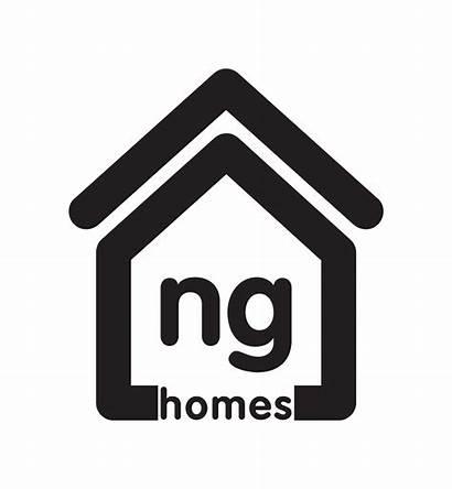 Ng Homes Mynewsdesk