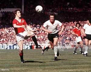 getty images fa cup liverpool 1977 - Google Search | FA ...