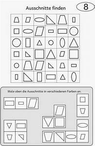Geometrische Formen Berechnen : die besten 25 geometrische formen ideen auf pinterest geometrische formen entwurf geometrie ~ Themetempest.com Abrechnung