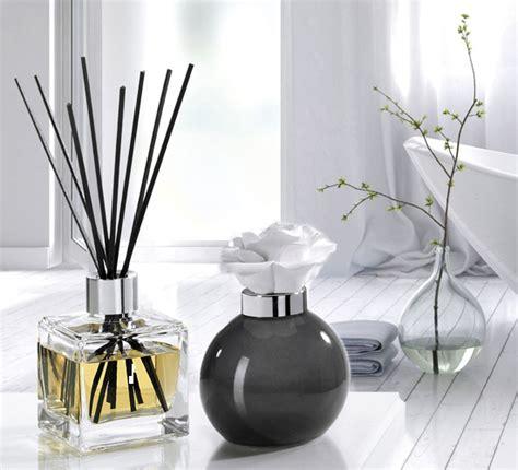 le berger chic parfum berger vendita parfum berger parfum berger vendita parfum berger