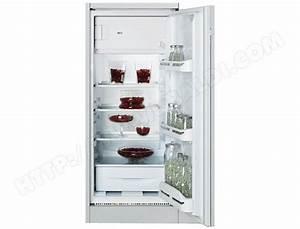 Refrigerateur Encastrable 1 Porte : indesit insz2312 pas cher r frig rateur encastrable 1 ~ Dailycaller-alerts.com Idées de Décoration