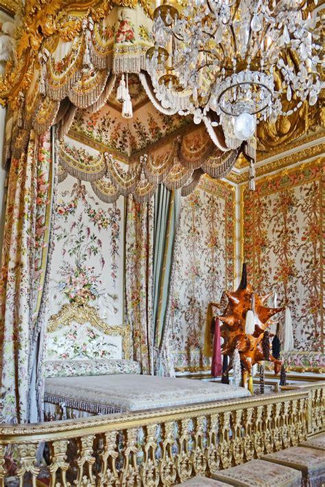 chambre des commerces versailles chambres meubles versailles 074058 gt gt emihem com la