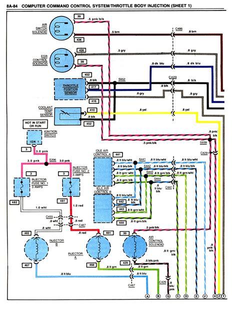 perkins generator 1300 series ecm wiring diagram ourclipart