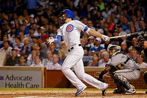 Cubs game highlights - Baltimore Sun