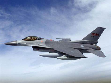 wallpaper: F 16 Fighter Jet Wallpapers