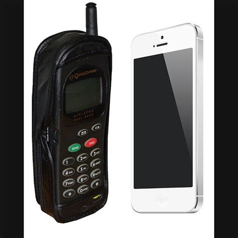 when was the phone invented the gallery for gt cell phone invented 1924