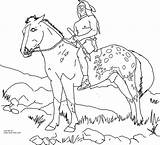 Coloring Native American Pages Designs Printables Popular Aie sketch template