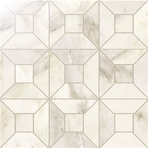 a great vintage style wall tile by calgary interior