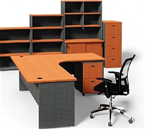 heavy duty wall mounted express office furniture nepean office furniture sydney