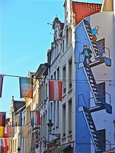 Vivre En Belgique : pourquoi vous devez entamer votre recherche d 39 emploi en belgique ~ Medecine-chirurgie-esthetiques.com Avis de Voitures