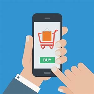 Achat Telephone Free : e commerce de una opci n a una necesidad marketeros latam ~ Teatrodelosmanantiales.com Idées de Décoration