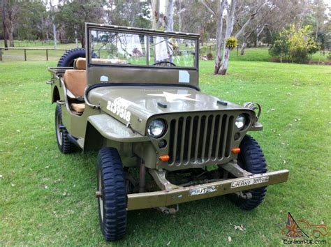 army jeep ww2 ww2 military willys jeep car interior design