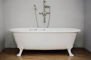 Renover Baignoire Email Trendy Renover Baignoire Email