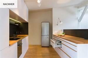 Arbeitsplatte Küche Eiche : arbeitsplatte kuche holz eiche arbeitsplatte eiche ~ A.2002-acura-tl-radio.info Haus und Dekorationen