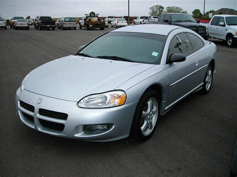 old car owners manuals 2002 dodge neon navigation system dodge stratus 2002 coupe