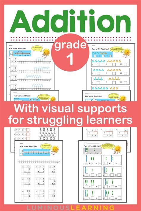 48 best luminous learning workbooks on tpt images on