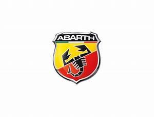 Carrefour Assurance Auto Avis : assurance auto abarth avis et prix pour 4 mod les qui a la meilleure ~ Medecine-chirurgie-esthetiques.com Avis de Voitures