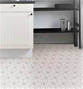 Sample, Kikko, Vinyl, Floor, Tiles