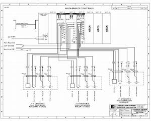 wircam environment plc programming pinterest environment With plc wiring tutorial
