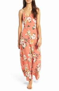 Trendy Maxi Dresses Under $100 For Summer 2017!