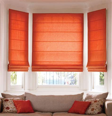best 25 bay window blinds ideas on bay