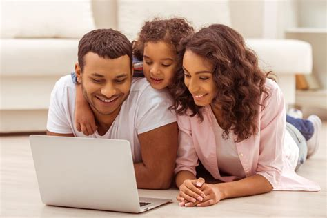 Free Webcam Chat Rooms For Kids-is It Safe?