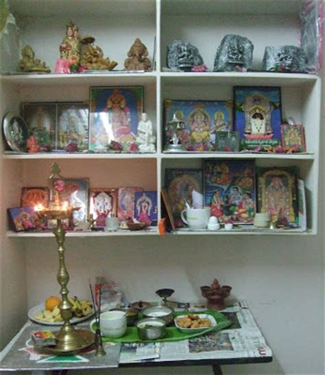 On the tamil new year's day, poojas are performed in various temples. VARUSHA PIRAPPU.........TAMIL NEW YEAR CELEBRATION IN MY HOME
