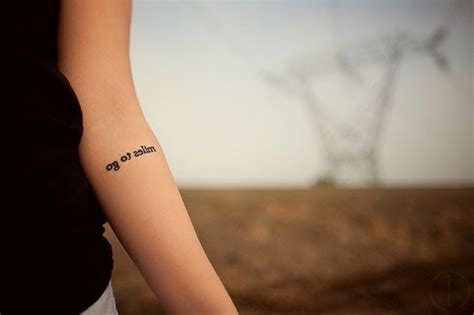 tatouage bras femme page 7 my cms