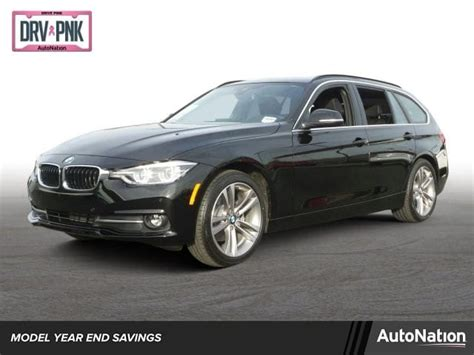 Featured New Bmw Inventory