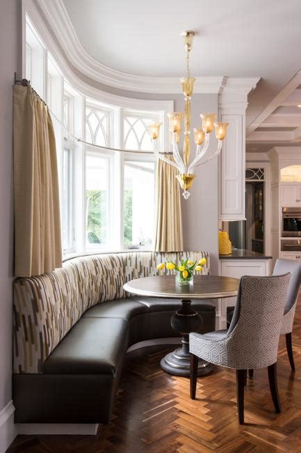 Home Design Ideas Bay Window by 15 Bay Window Designs And Decorating Ideas Creating Pretty