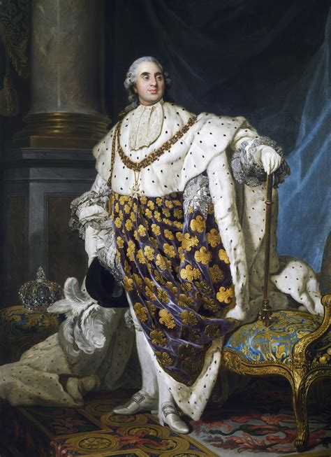 Louis Xvi Möbel by Rumored To Survived Their Deaths History In