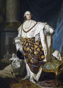 Louis 14 : people rumored to have survived their deaths history in the headlines ~ Orissabook.com Haus und Dekorationen