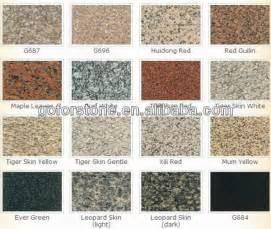 kitchen island black granite top indian granite all indian granite colors buy indian granite all indian granite