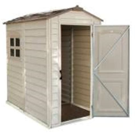 4x8 Rubbermaid Storage Shed by Build A Backyard Shed Construction Plans Rona