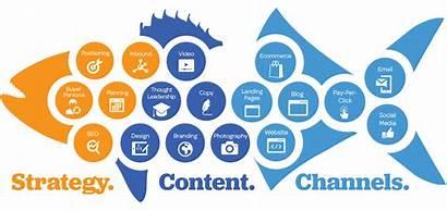 Services Marketing Digital Advertising Economy Diens Sales
