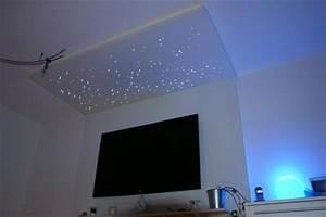 Wohnzimmer Wand Design : wohnzimmer 39 wohnzimmer mit tv wand 39 my home is my castle zimmerschau ~ Sanjose-hotels-ca.com Haus und Dekorationen